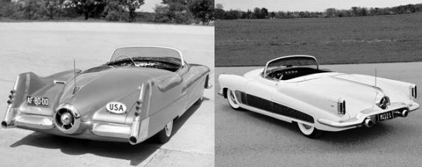 https://macsmotorcitygarage.com/wp-content/uploads/2015/04/GM-LeSabre-and-Buick-XP-300-concepts-.jpg