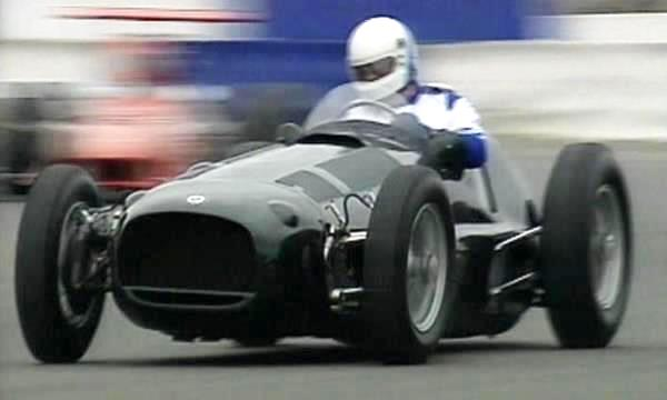 BRM V16 Sound, revs and drive by! Goodwood FOS 2012 - YouTube  |Brm V16 Sound