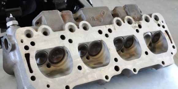 Secrets of the Buick Nailhead V8 | Mac's Motor City Garage