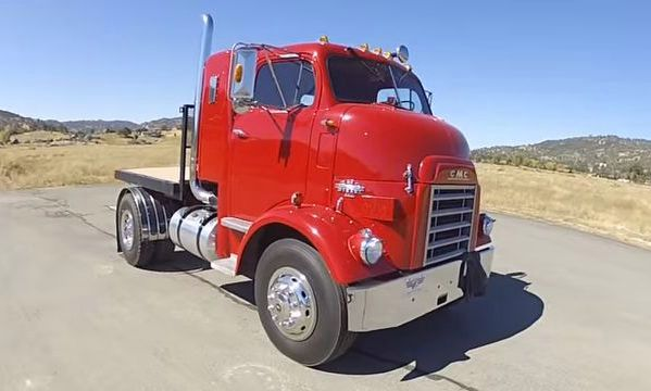 Video: The Song of the Detroit Diesel 6-71 | Mac's Motor